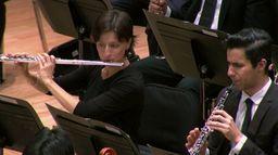 Beethoven - Symphonie no 4