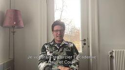 """""""Drunk"""" réalisé par Thomas Vinterberg, remporte le César 2021 du Meilleur film étranger"""