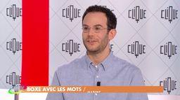 Clément Viktorovitch : Marine Le Pen et l'influence inconsciente