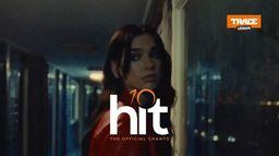 HIT 10 - Ép 1
