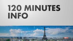 120 minutes Info