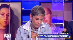 Récap TPMP : Fabrice Di Vizio quitte le plateau, Marlène Schiappa parle de Mila, la réaction de Cyril sur le confinement