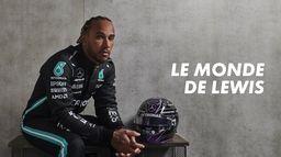 Le monde de Lewis
