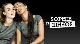 Sophie et Sophie