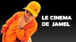 Le cinéma de Jamel
