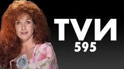 TVN 595