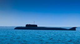 Sous-marin nucléaire : Déconstruction XXL