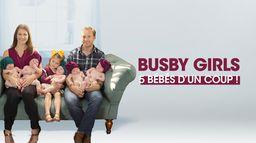 Busby Girls
