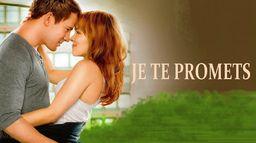 Je te promets : The Vow