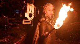 Game of Thrones S7 ep4, le bonus