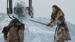Game of Thrones S7 ep6, le bonus