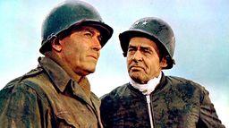 La bataille des Ardennes (version longue)