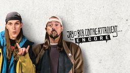 Jay et Bob contre-attaquent... encore