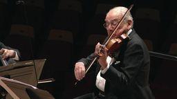 Orquesta de Minería - Concert...