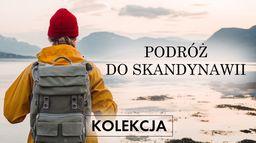 Podróż do Skandynawii