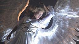 Anioły w Ameryce - Sezon 1