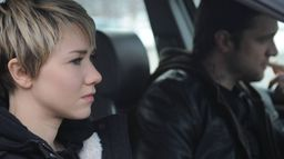 The Following - Sezon 2