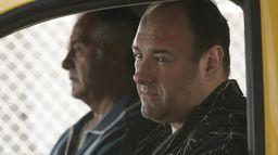 Rodzina Soprano - Sezon 6