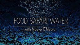Kulinarne safari - woda - Sezon 1
