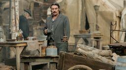 Deadwood - Sezon 2