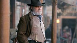 Deadwood - Sezon 3