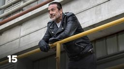 The Walking Dead - Sezon 8