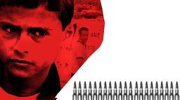 Śmierć w Gazie