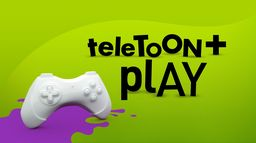 TeleTOON+ play - Sezon 8
