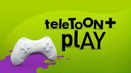 TeleTOON+ play - Sezon 6