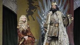 Gra o tron - Sezon 6