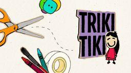 Triki Tiki