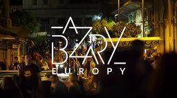 Bazary Europy