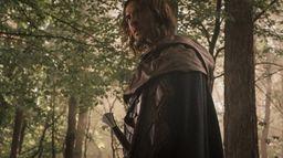 Templariusze - Sezon 1