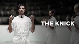 The Knick - Sezon 1