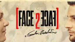 Face 2 Face: Bartosz Bereszyński - Sezon 1