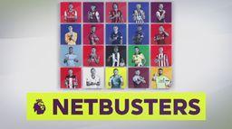 Premier League Netbusters z 5 maja