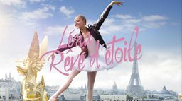 Znajdź mnie w Paryżu - Sezon 3