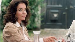 Rozwód po francusku