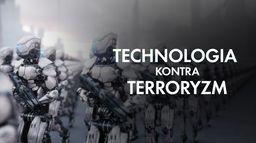 Technologia kontra terroryzm