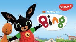 Bing - Sezon 2
