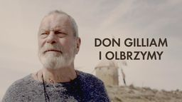 Don Gilliam i olbrzymy