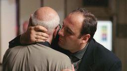 Rodzina Soprano - Sezon 1