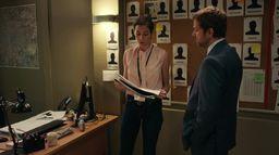 Biuro szpiegów - Sezon 5