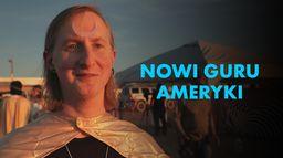 Nowi guru Ameryki