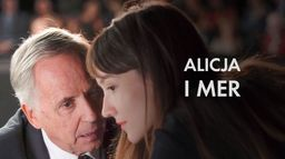 Alicja i mer