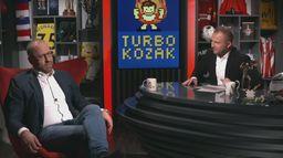 Turbokozak Extra z 18 października