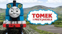 Tomek i przyjaciele - Sezon 24