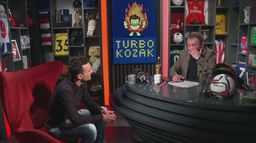 Turbokozak Extra z 8 listopada