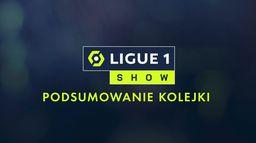 Ligue 1 Review: 35. kolejka