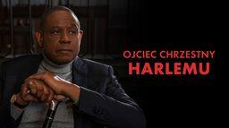 Ojciec chrzestny Harlemu